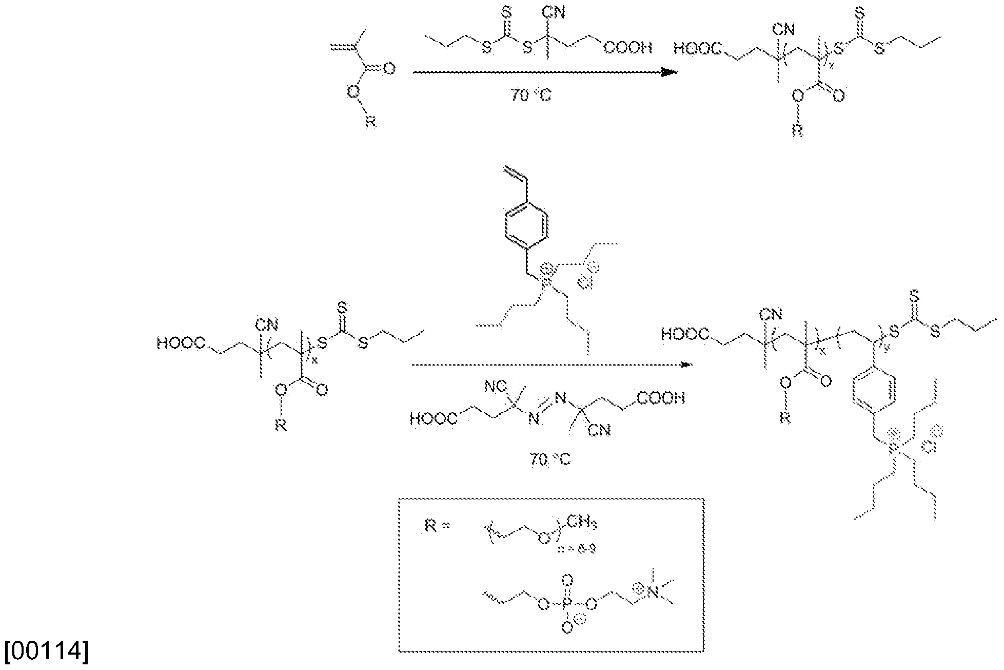 Wo2012174543a2 Phosphonium Containing Polyelectrolytes For 2000 Mg Zs Under Dash Fuse Box Diagram Figure Imgf000037 0001