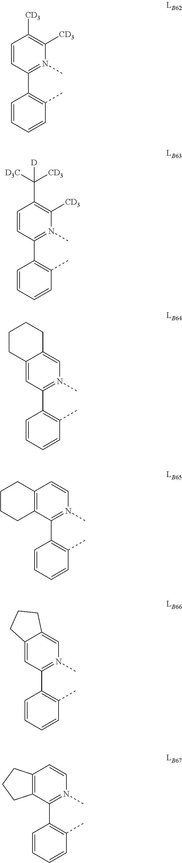 Figure US09929360-20180327-C00049