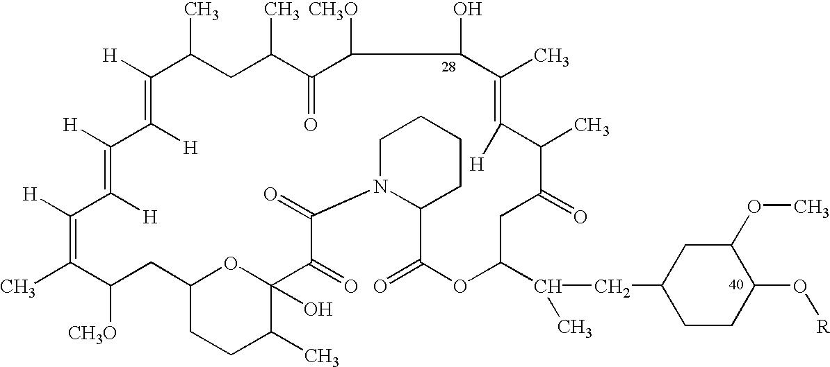 Figure US20030125800A1-20030703-C00005