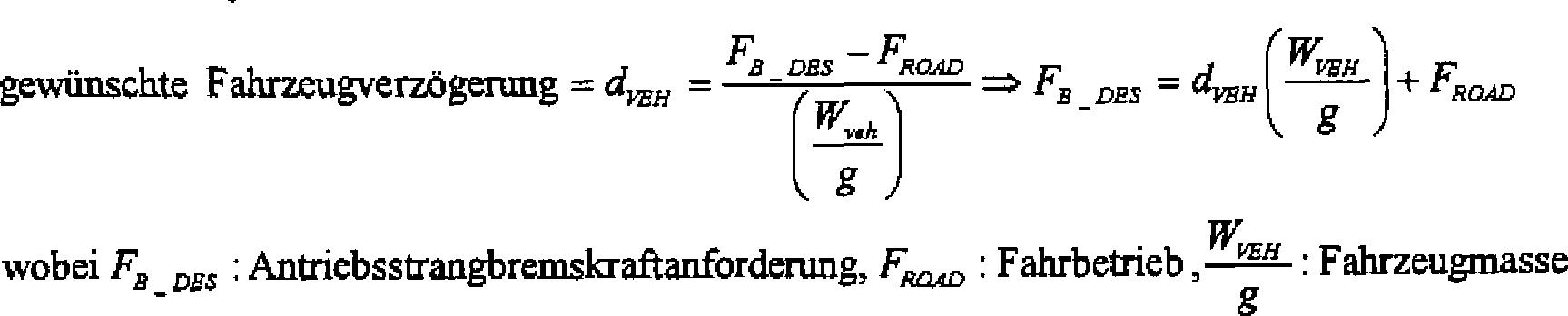 Figure DE102008023732B4_0002