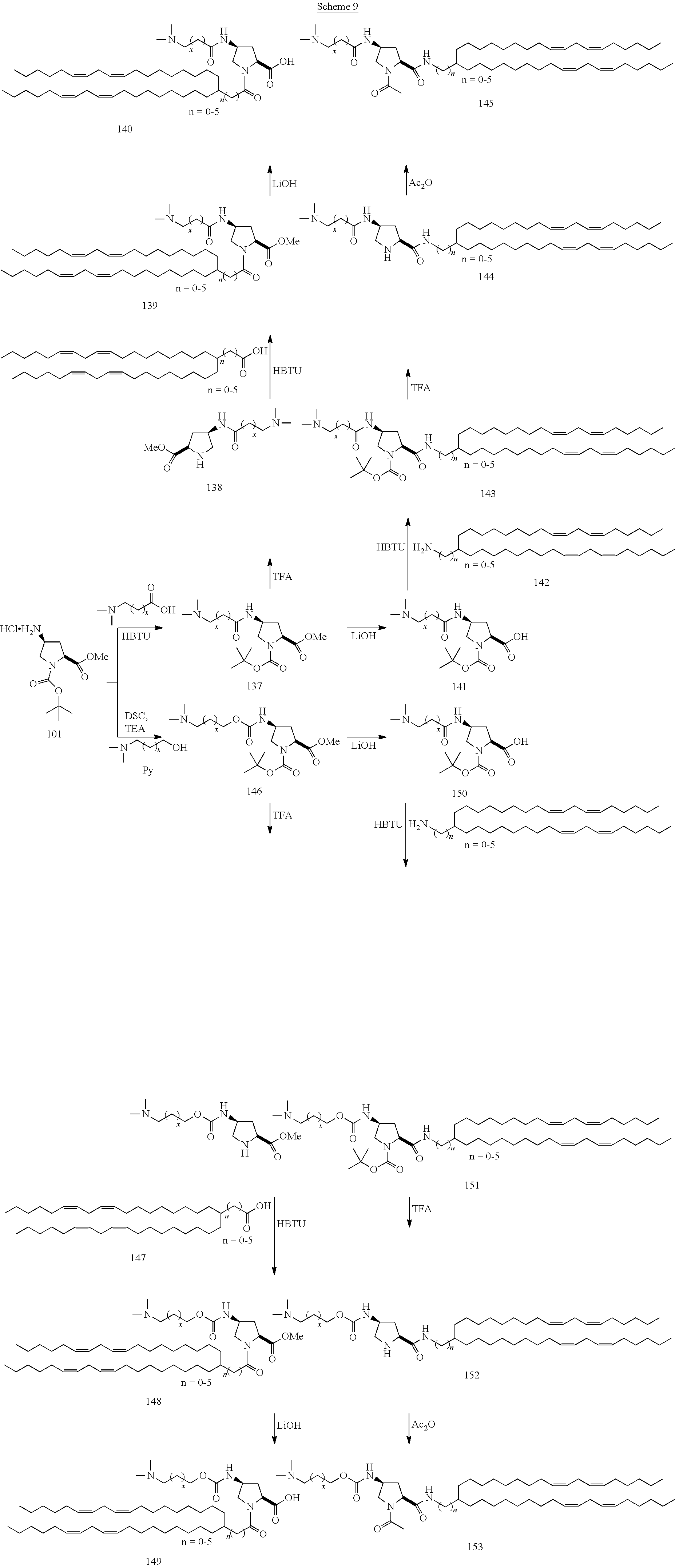 Figure US20140308304A1-20141016-C00187
