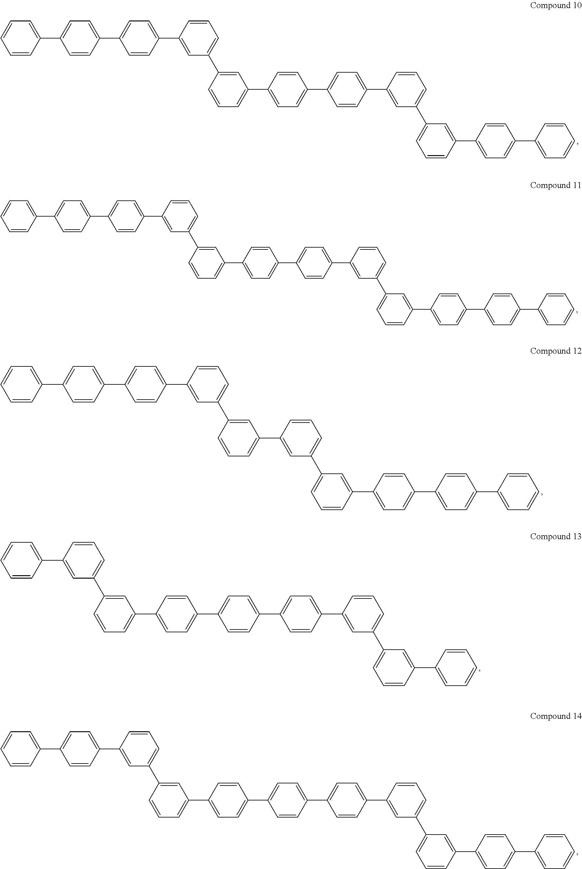 Figure US09224958-20151229-C00232