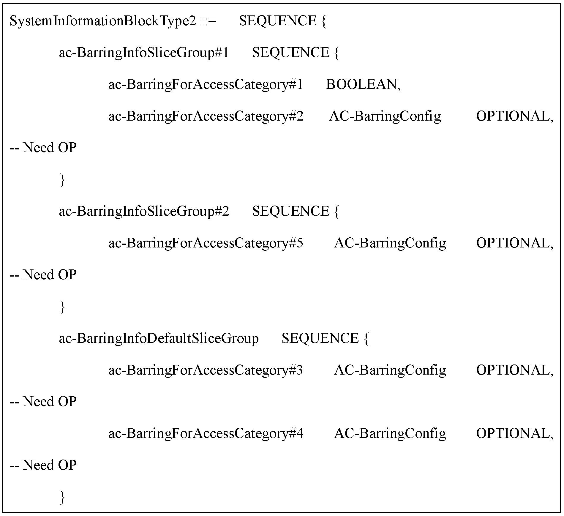 Figure PCTKR2018007142-appb-T000003