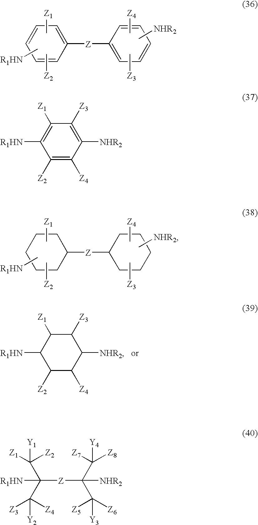 Figure US20080064527A1-20080313-C00026