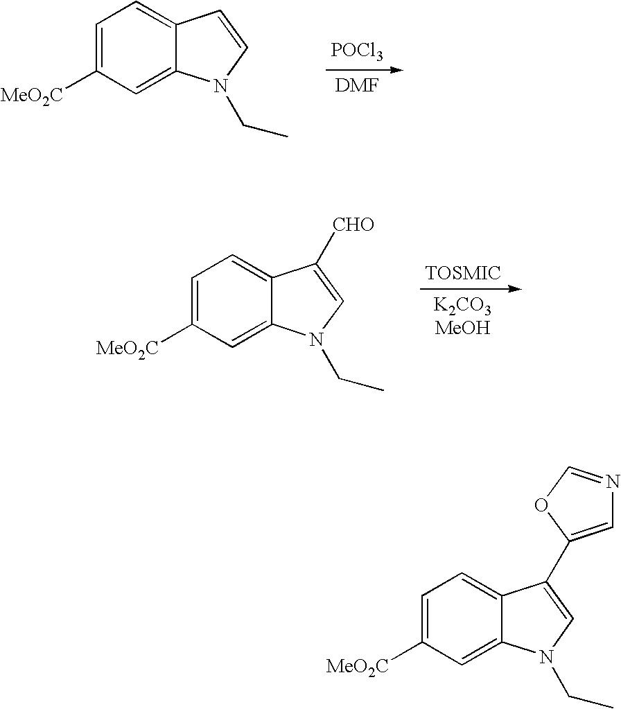 Figure US07781478-20100824-C00357