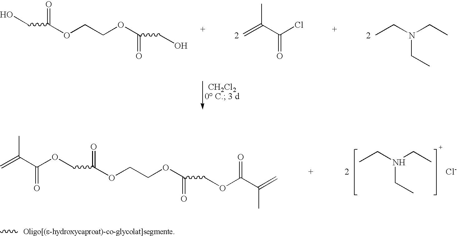 Figure US08158143-20120417-C00002