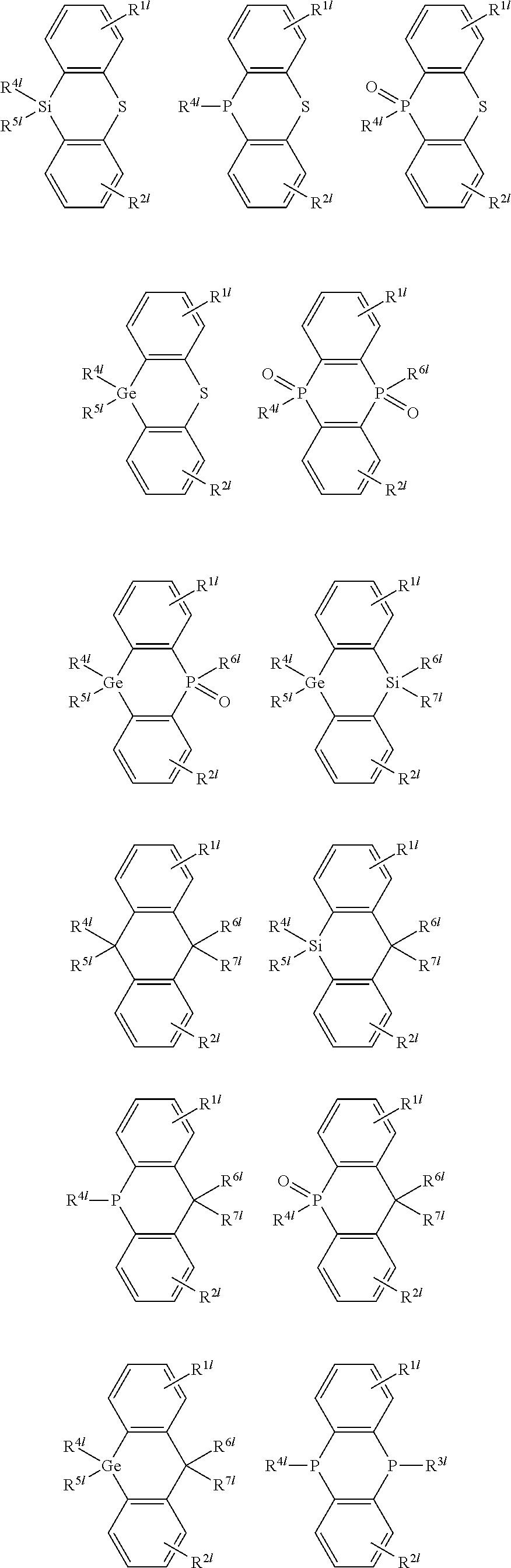 Figure US09818959-20171114-C00084