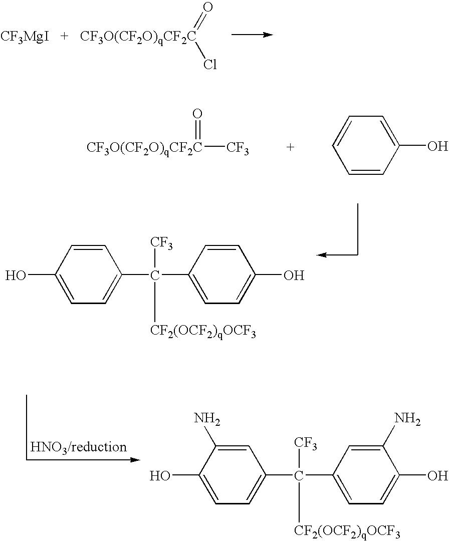 Figure US20040214956A1-20041028-C00022