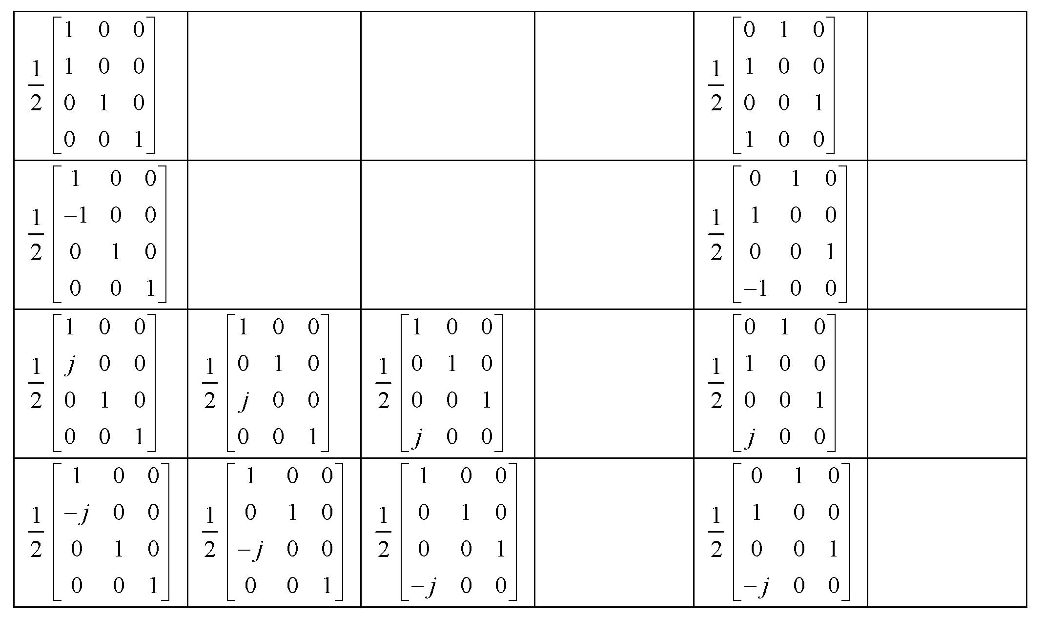 Figure 112010009825391-pat00466