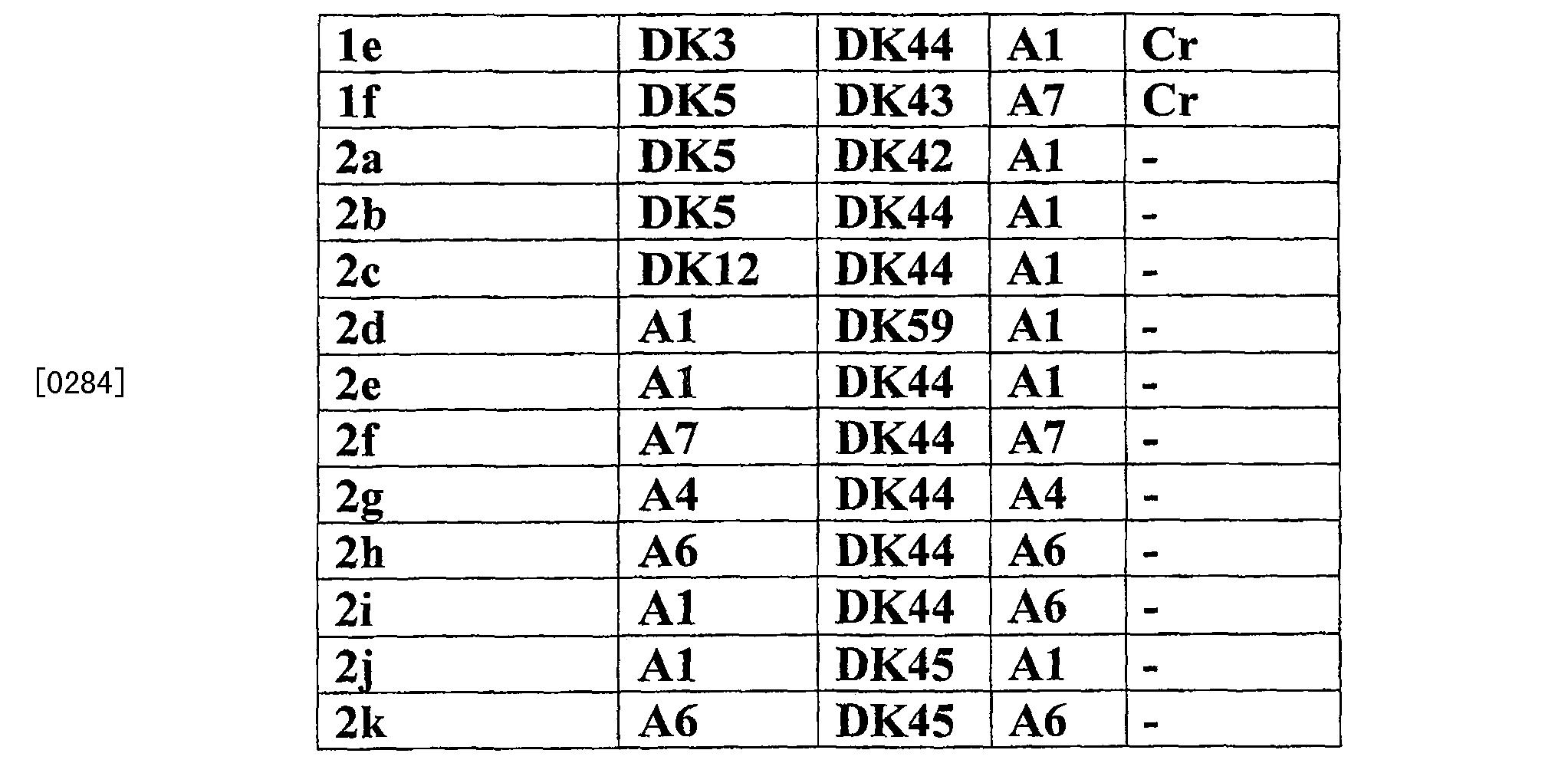 Figure CN101891967BD00321