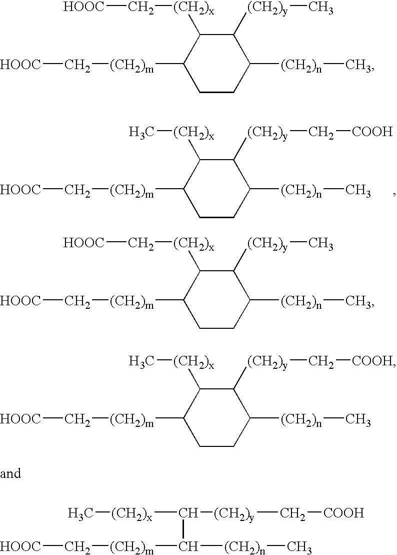 Figure US07105623-20060912-C00047