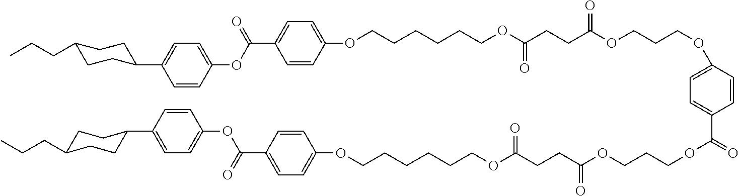 Figure US08628685-20140114-C00018