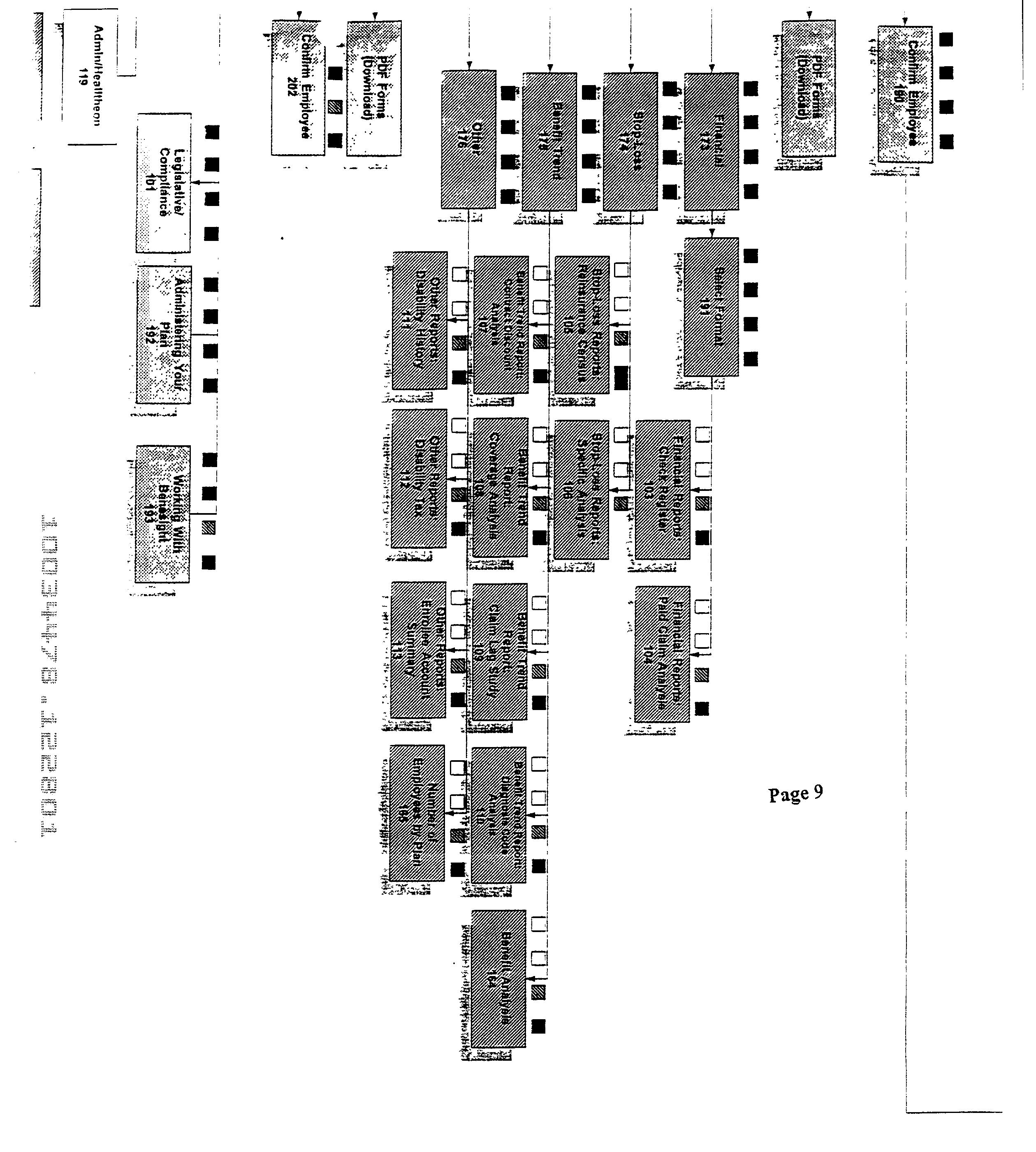 Figure US20020149616A1-20021017-P00224