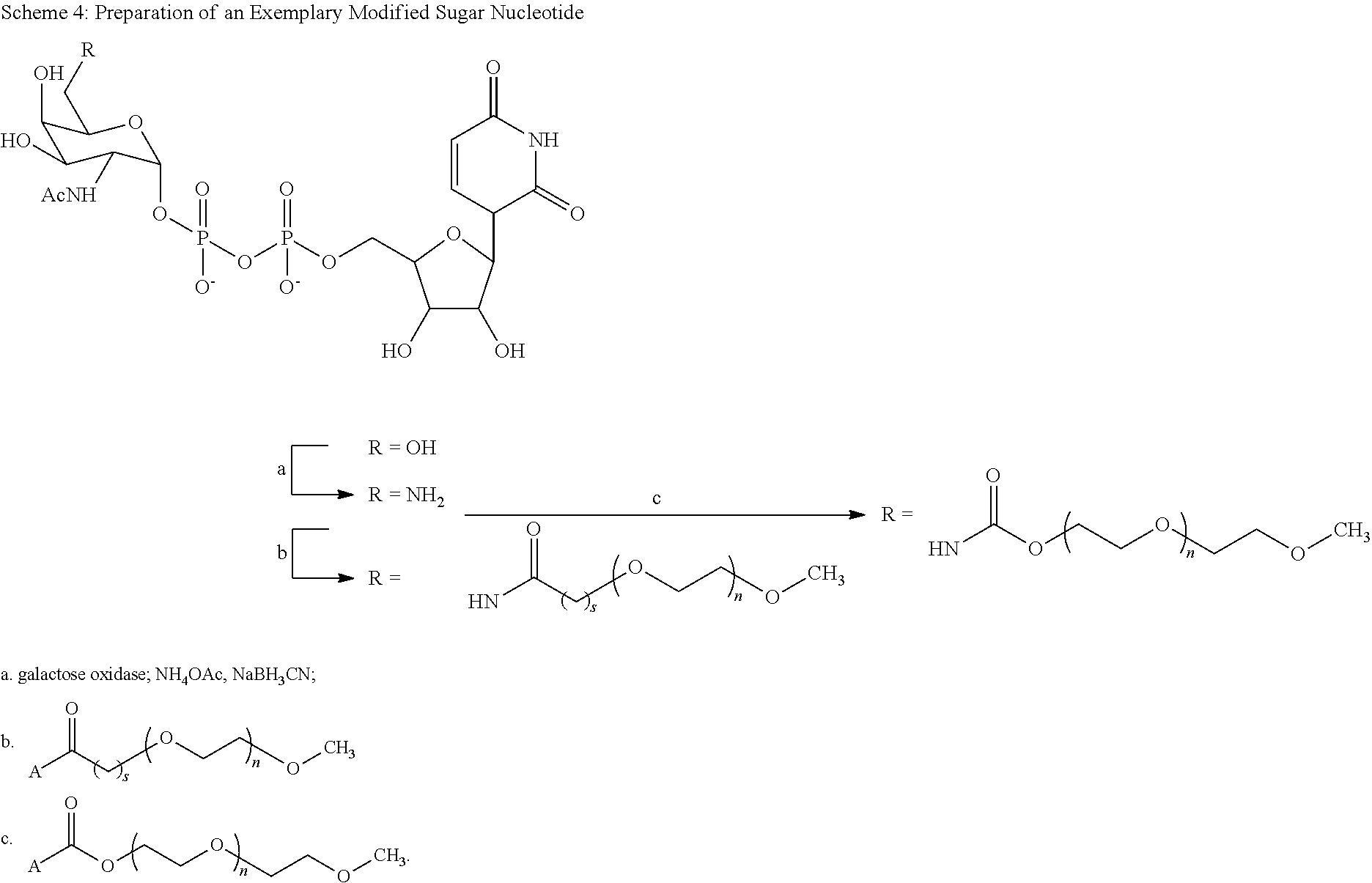 Figure US09187532-20151117-C00037