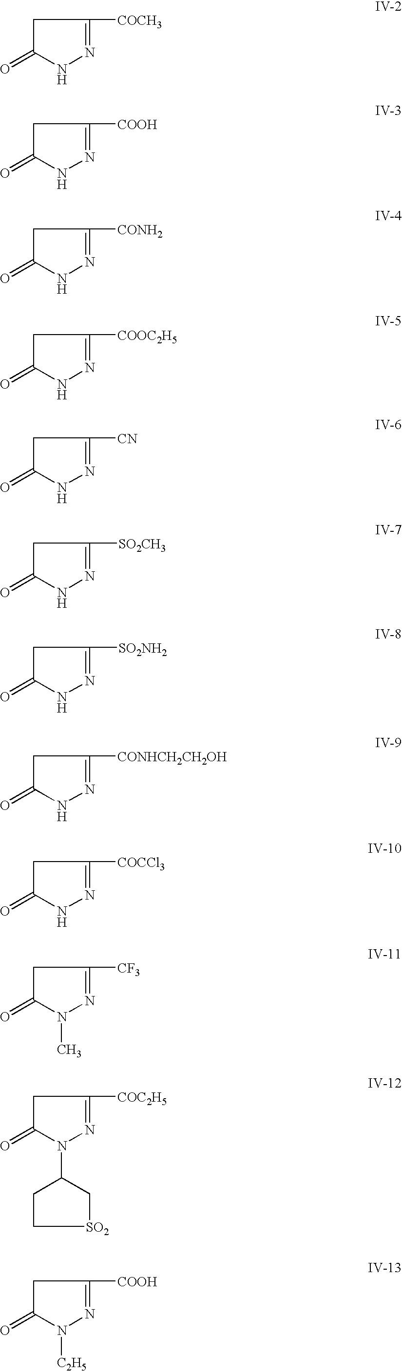 Figure US06495225-20021217-C00008