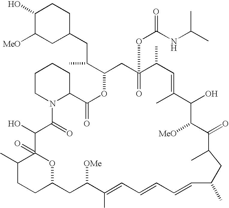 Figure US20040082515A1-20040429-C00025