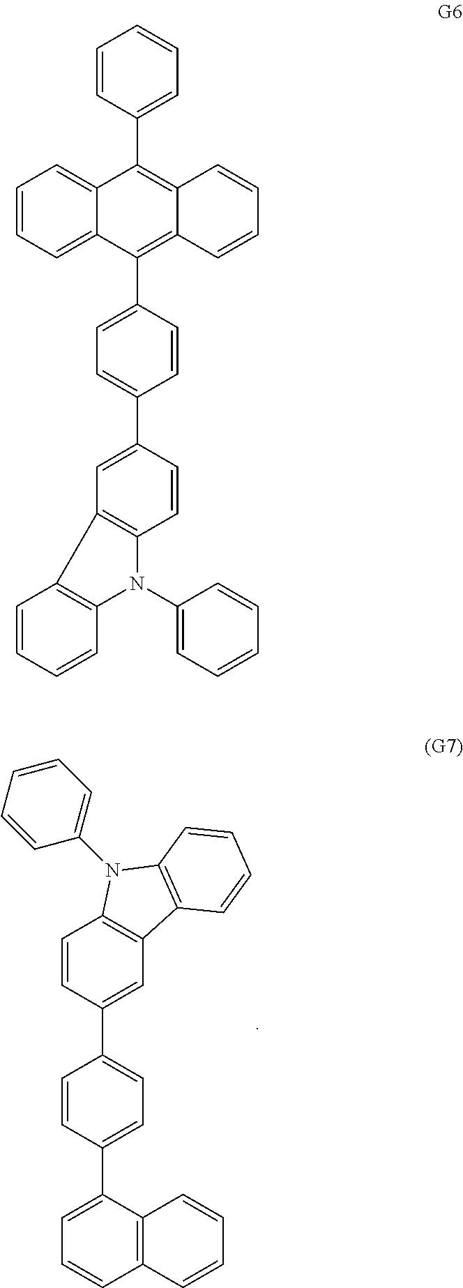 Figure US09385328-20160705-C00059
