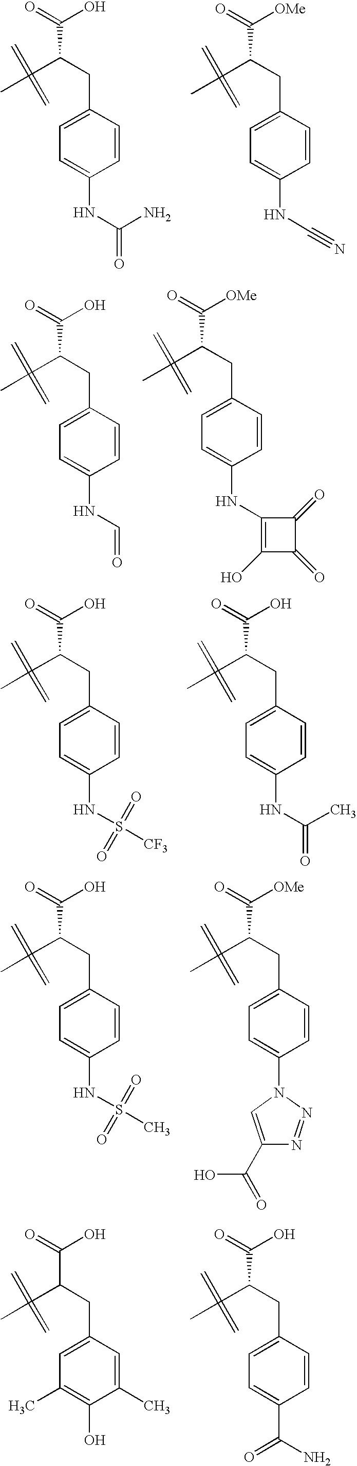 Figure US20070049593A1-20070301-C00129