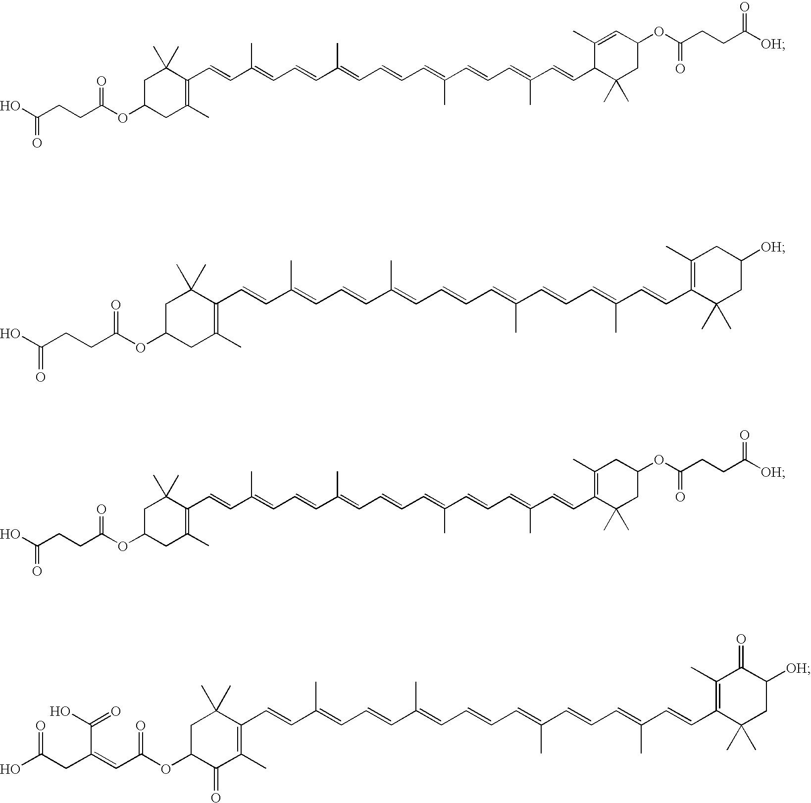 Figure US07320997-20080122-C00048
