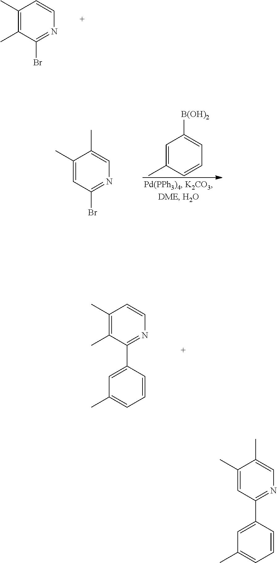 Figure US09899612-20180220-C00099