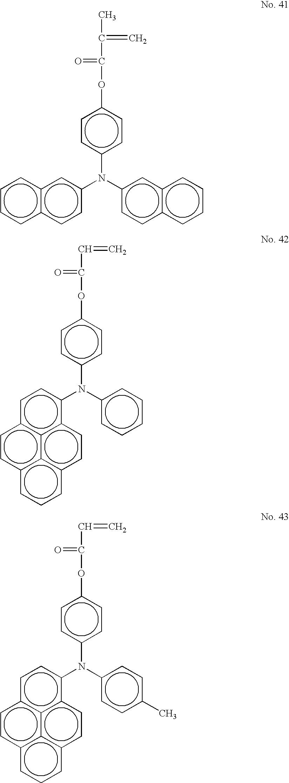 Figure US07390600-20080624-C00016