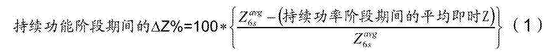 Figure CN103313671BD00141