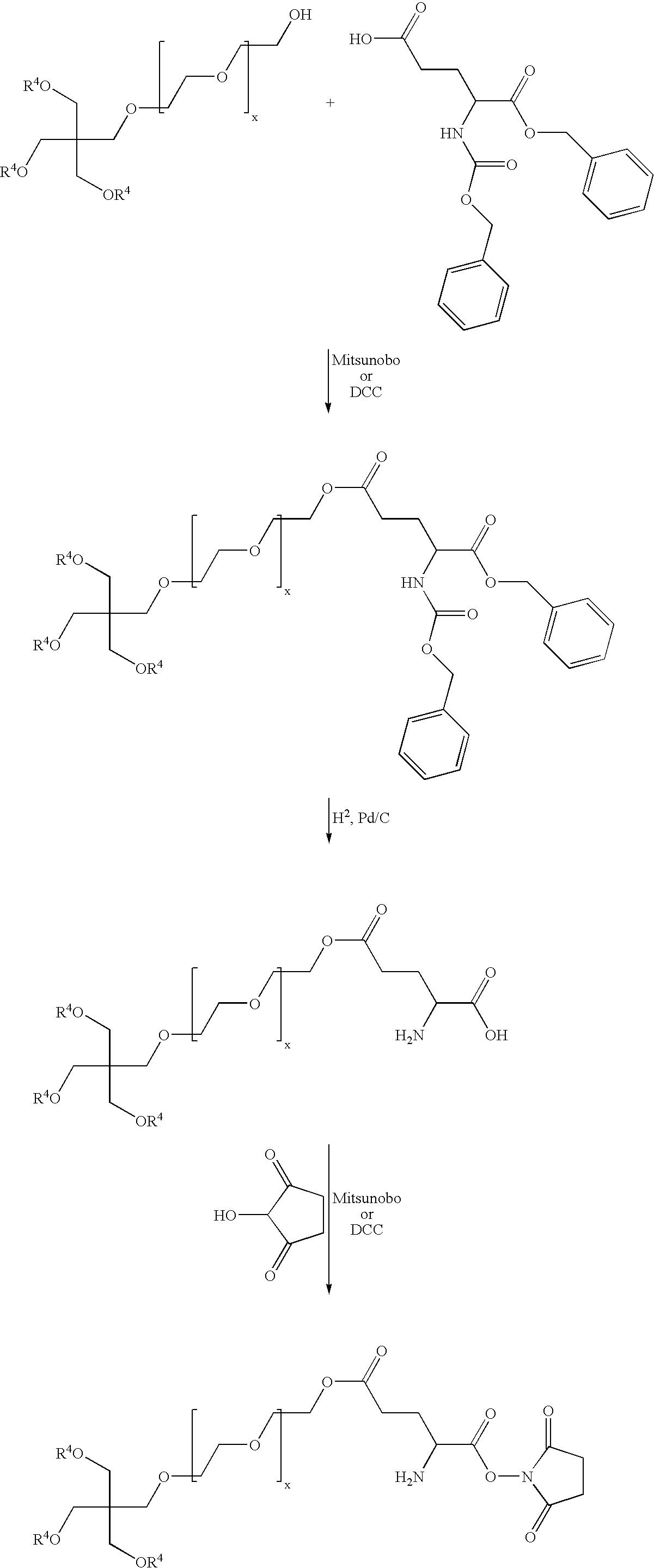 Figure US20050183731A1-20050825-C00118
