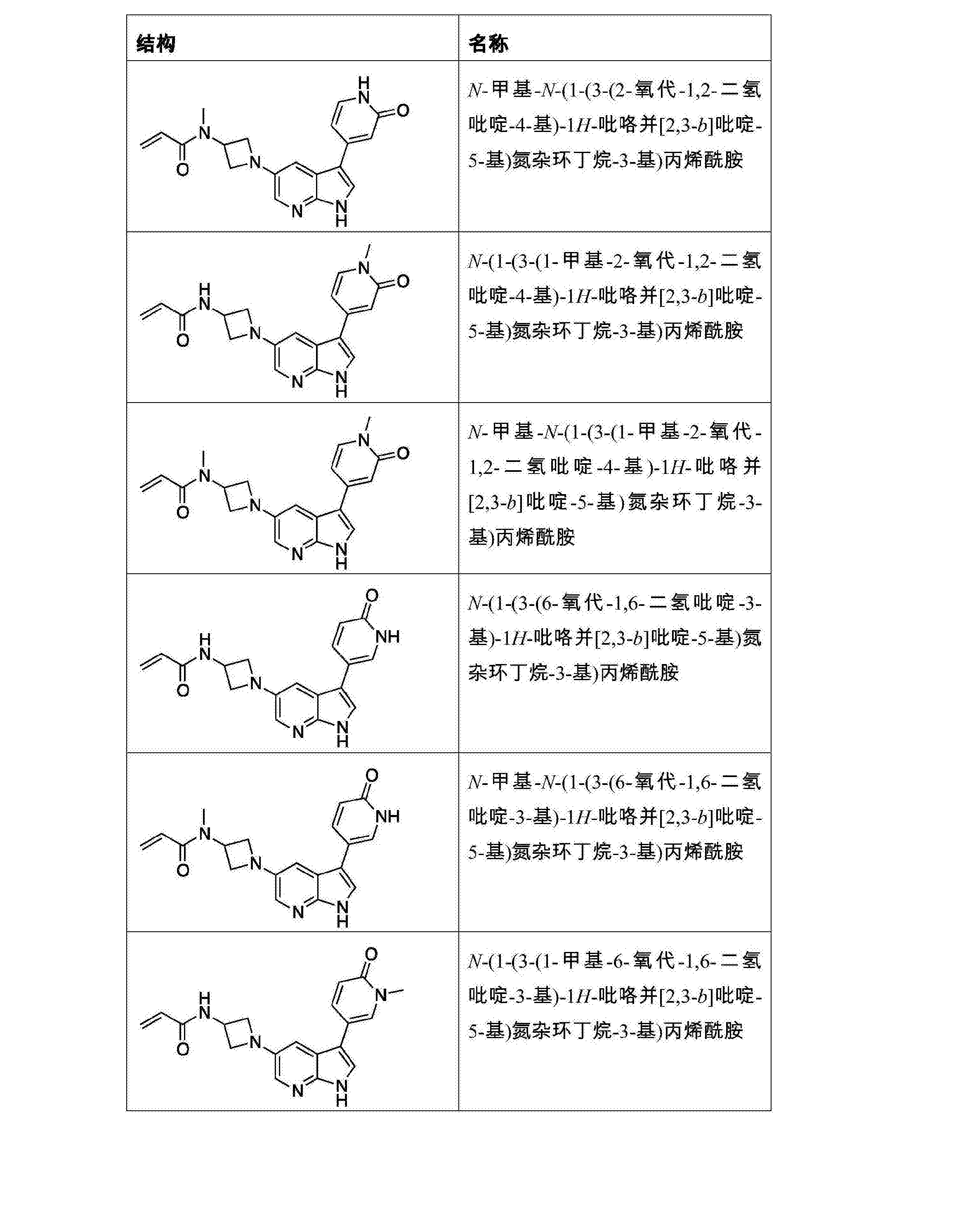Figure CN107278202AD01021