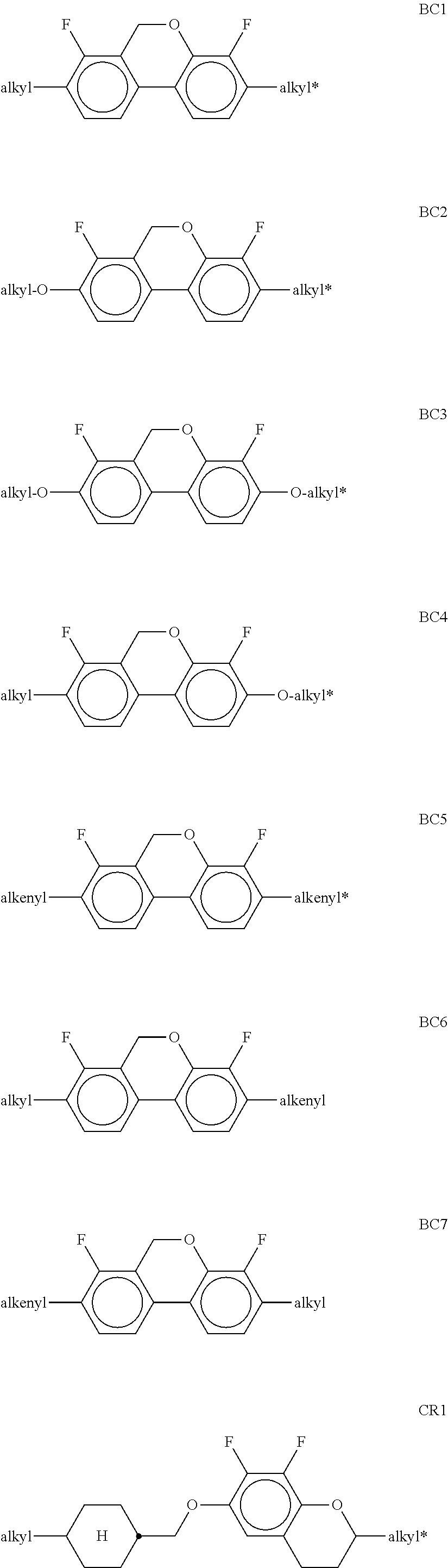 Figure US09279082-20160308-C00077