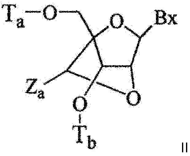 Figure 112016008461617-pct00010