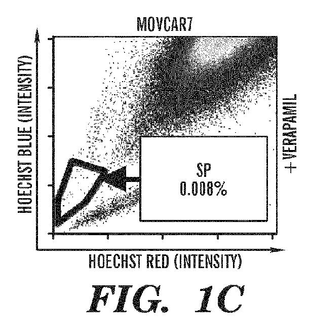 Figure imgaf003