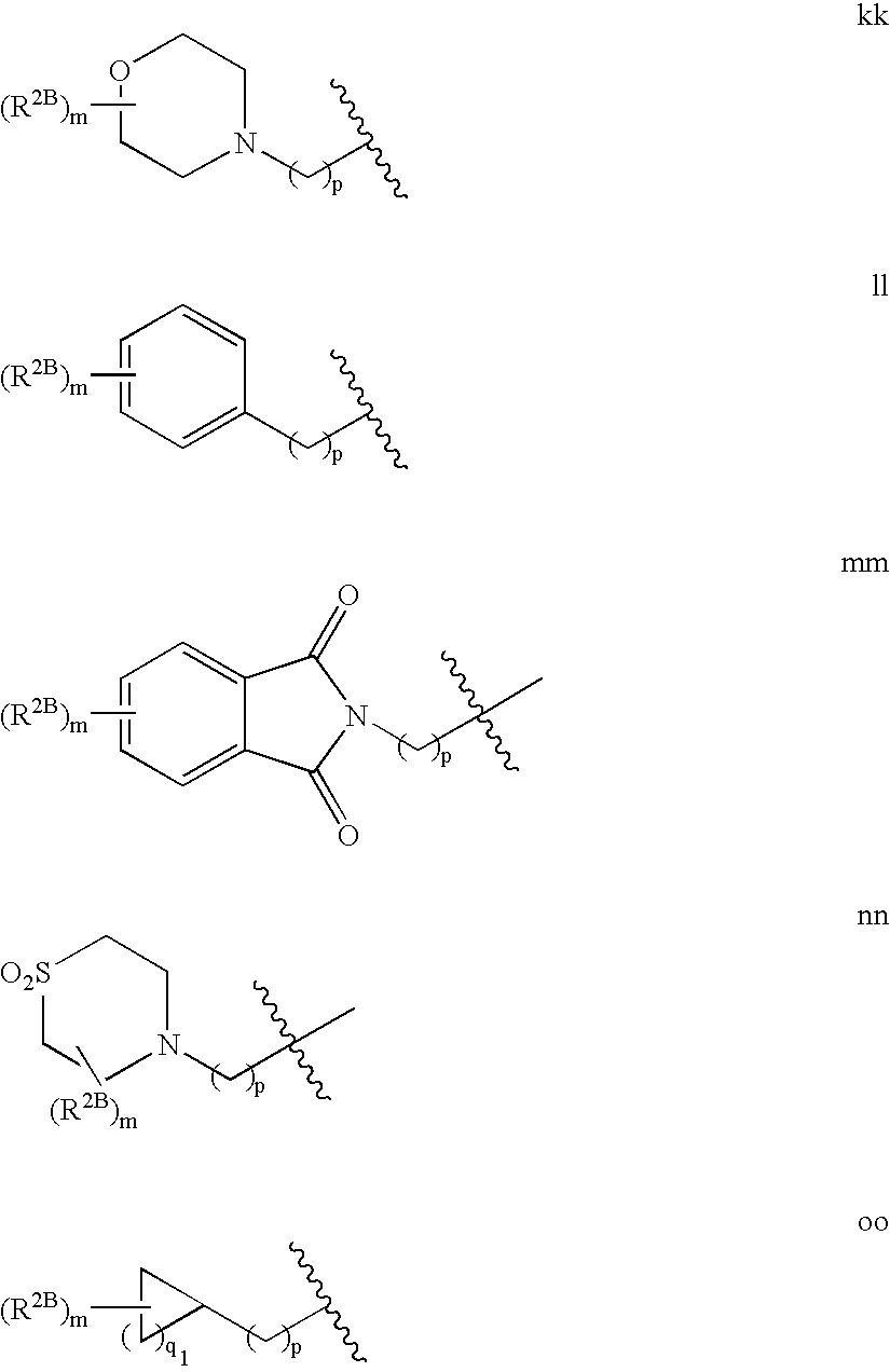 Figure US20040072849A1-20040415-C00033