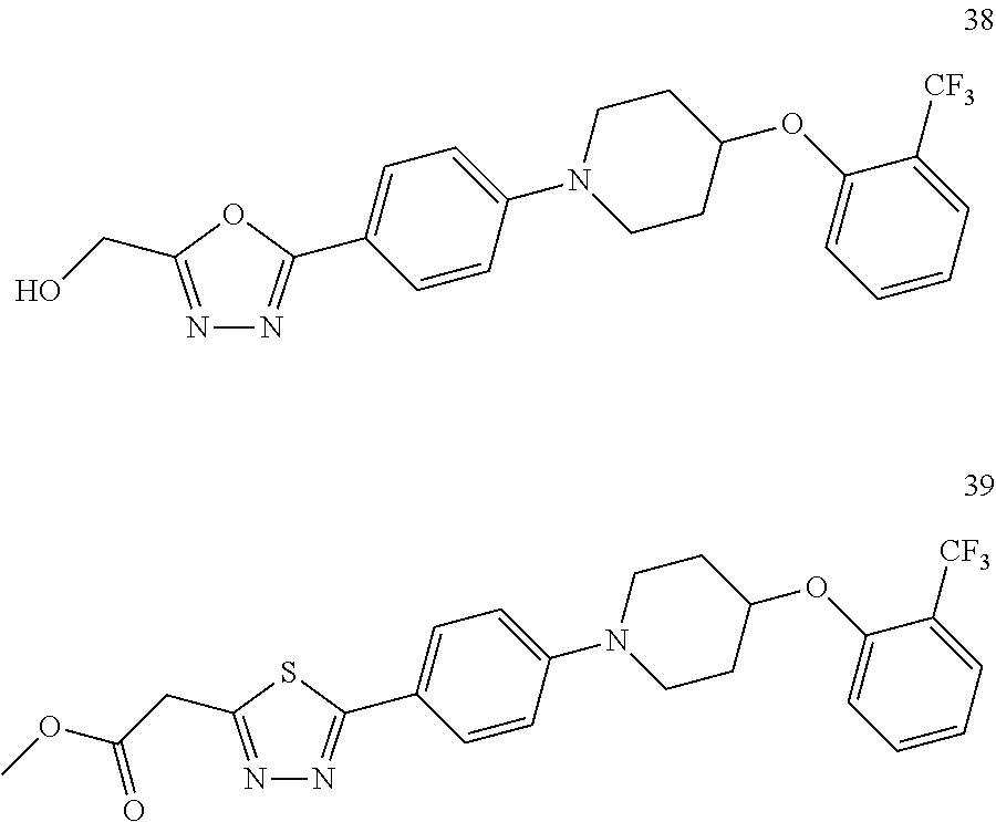 Figure US09358250-20160607-C00020