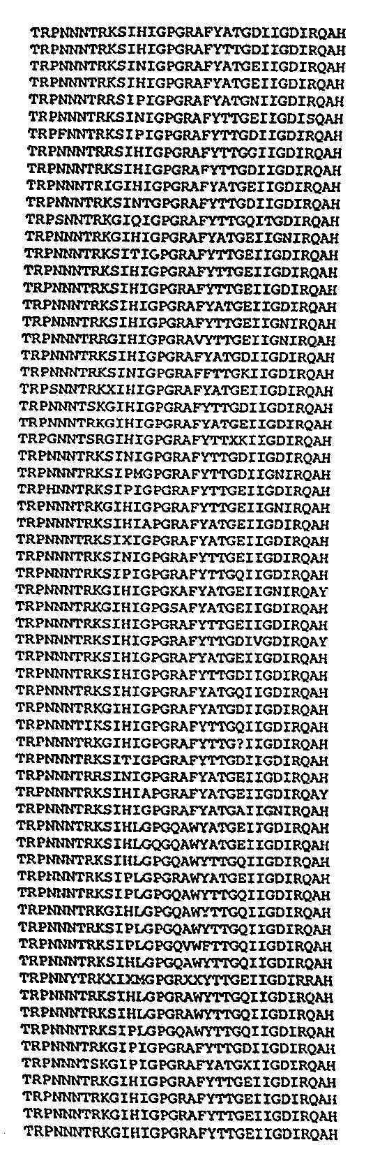 Figure US20030074142A1-20030417-P00020