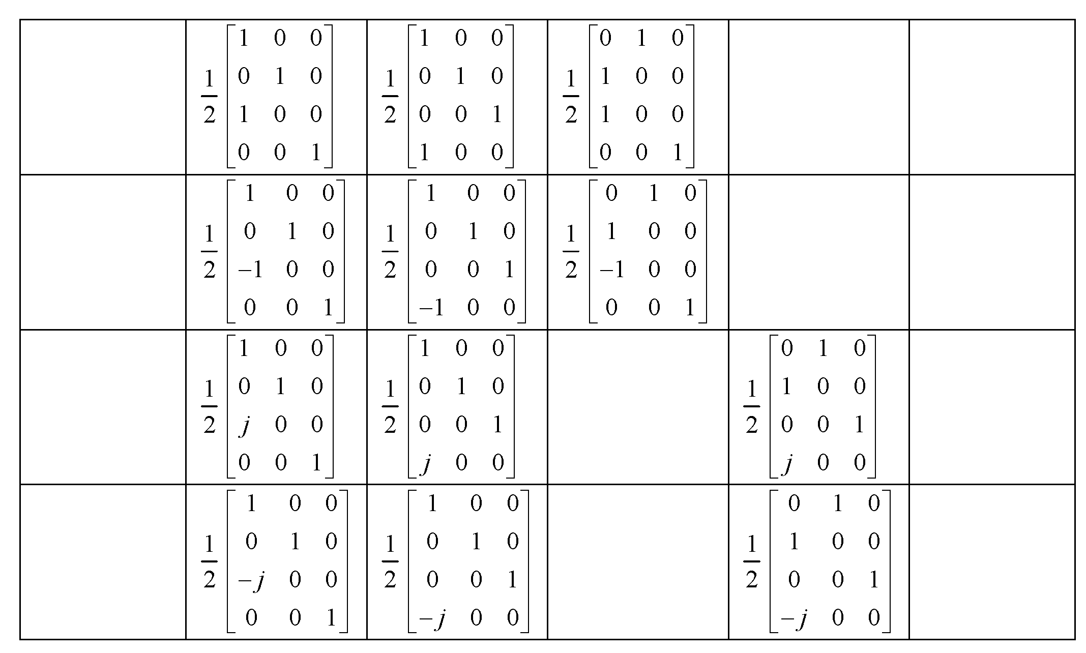 Figure 112010009825391-pat00600