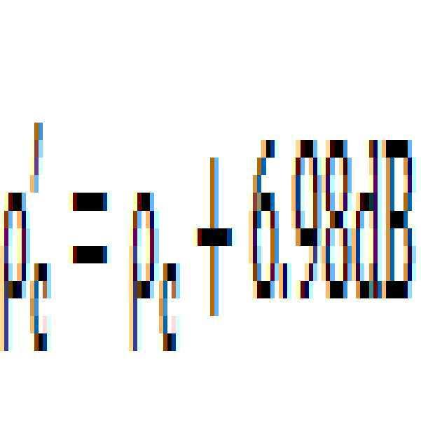 Figure 112010052190035-pat00027