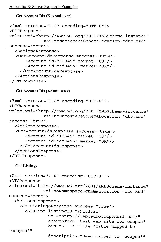 Figure US20030212648A1-20031113-P00003