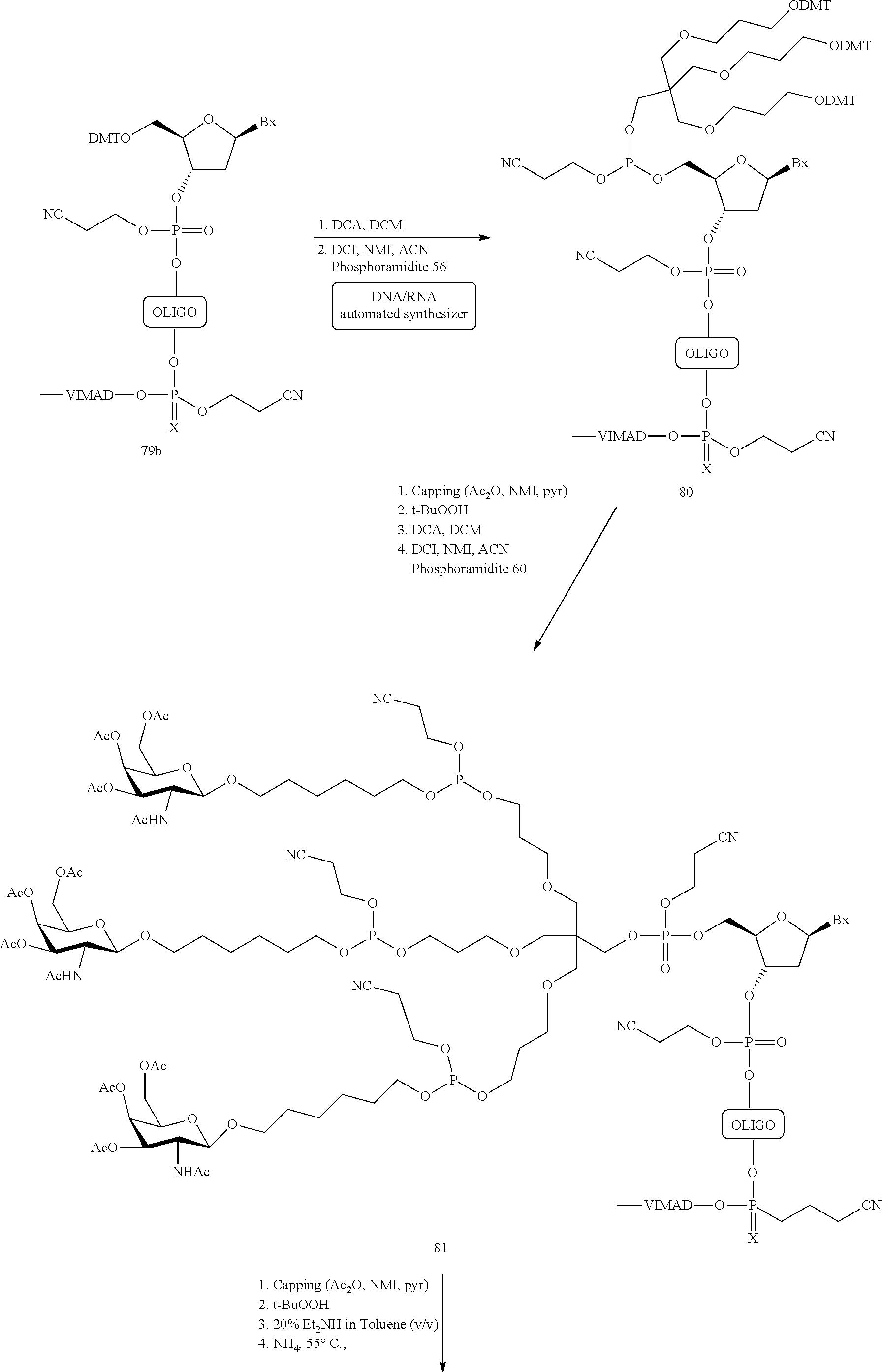 Figure US09994855-20180612-C00185