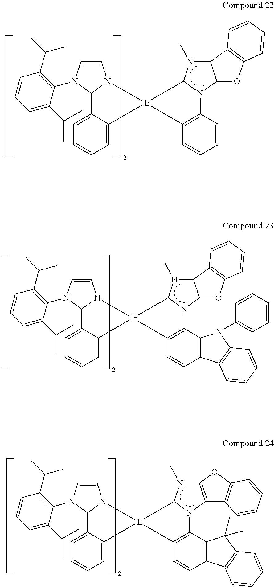 Figure US09059412-20150616-C00023