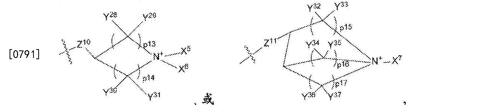 Figure CN107427531AD00952