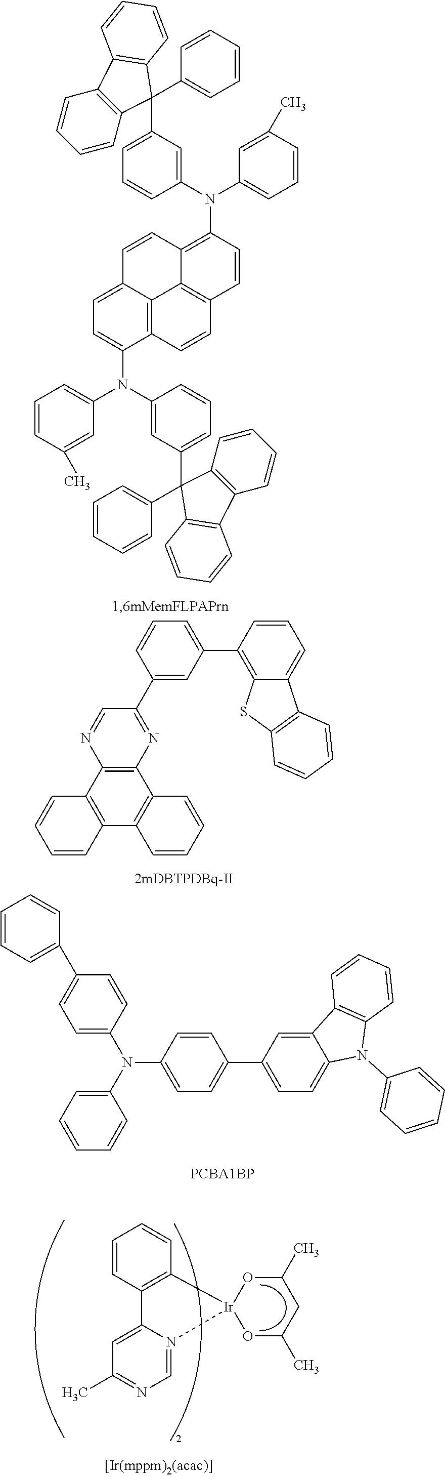 Figure US09391289-20160712-C00006