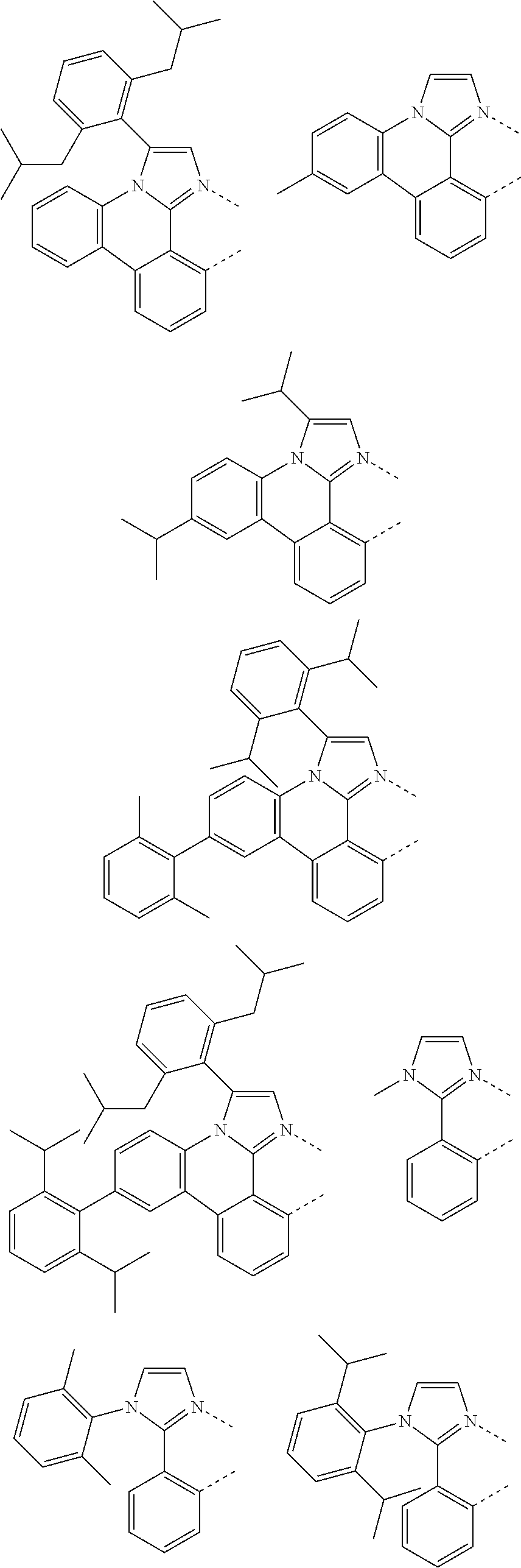 Figure US09773985-20170926-C00024