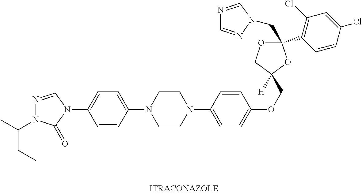 Figure US08652464-20140218-C00003