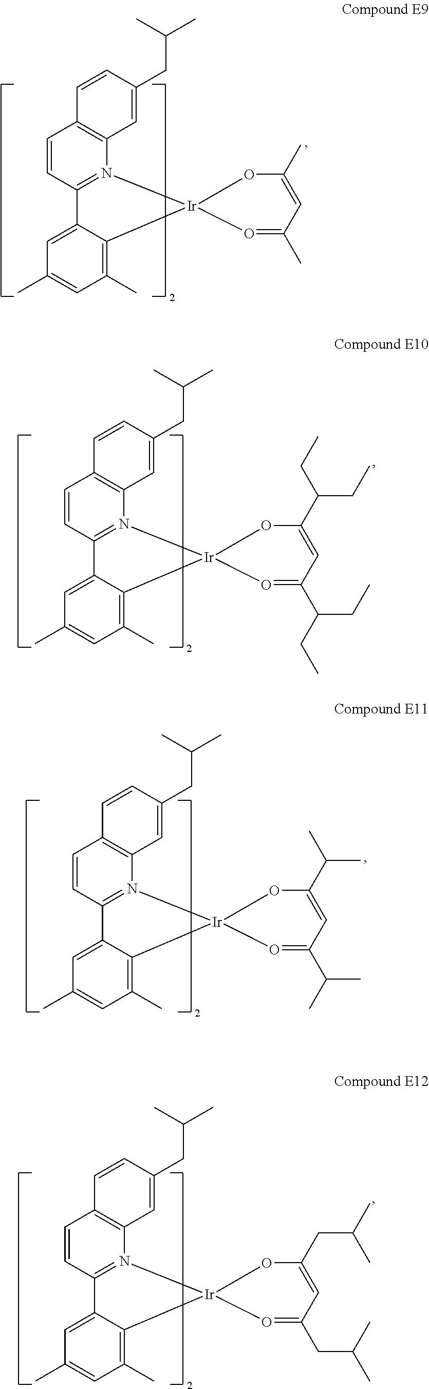 Figure US10074806-20180911-C00390