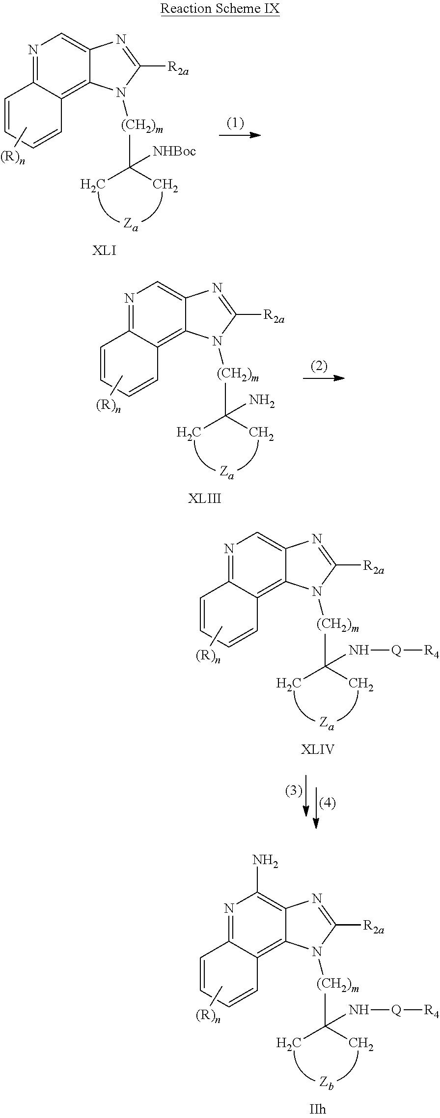 Figure US09550773-20170124-C00055