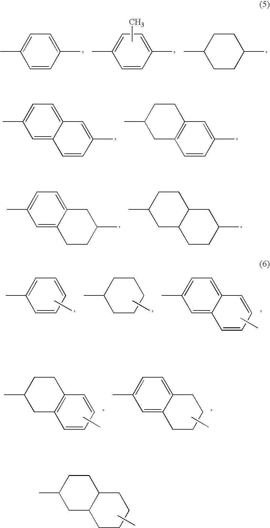 Figure US07732024-20100608-C00002