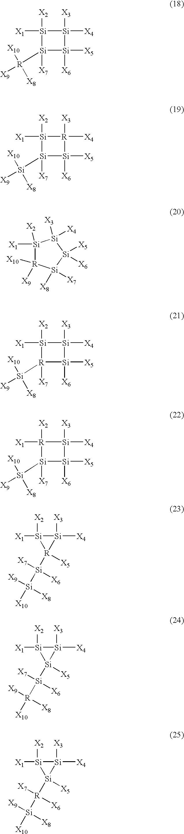 Figure US20040224089A1-20041111-C00011
