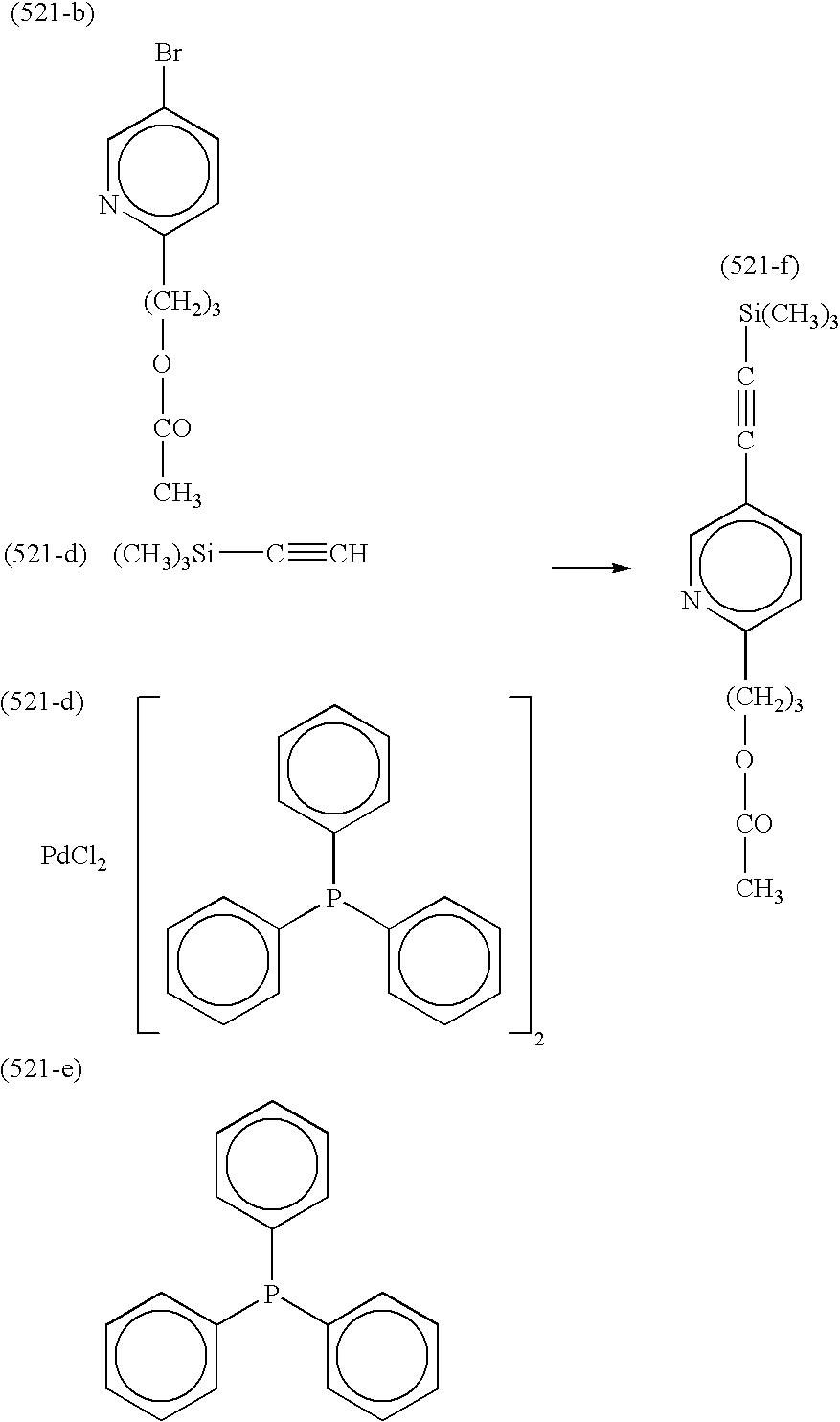 Figure US07128953-20061031-C00088