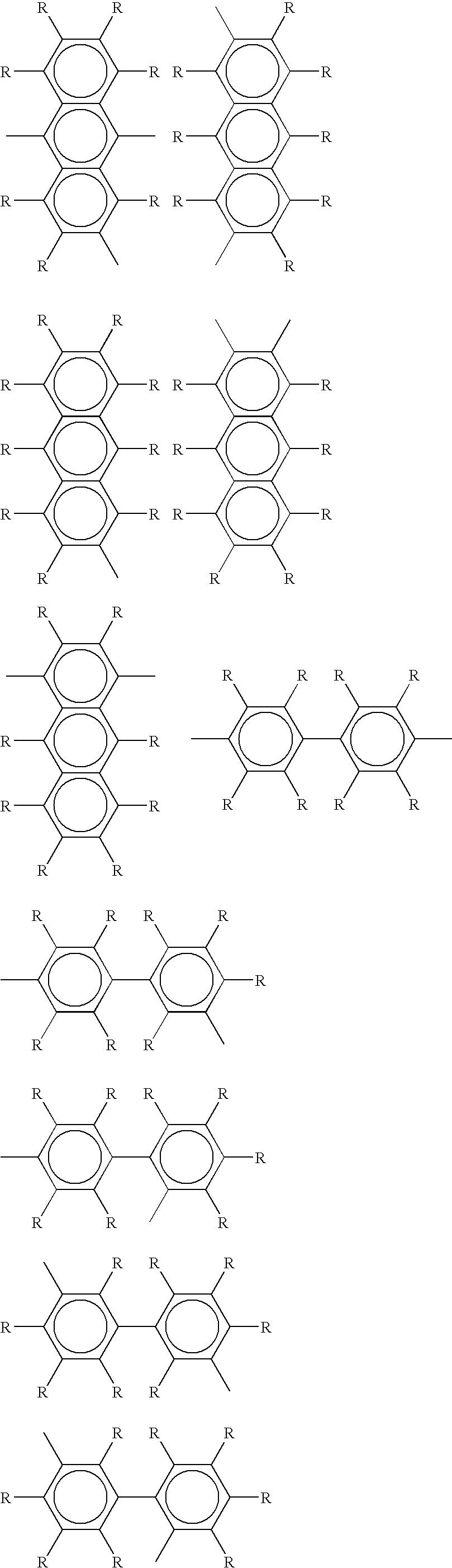 Figure US20070248842A1-20071025-C00005