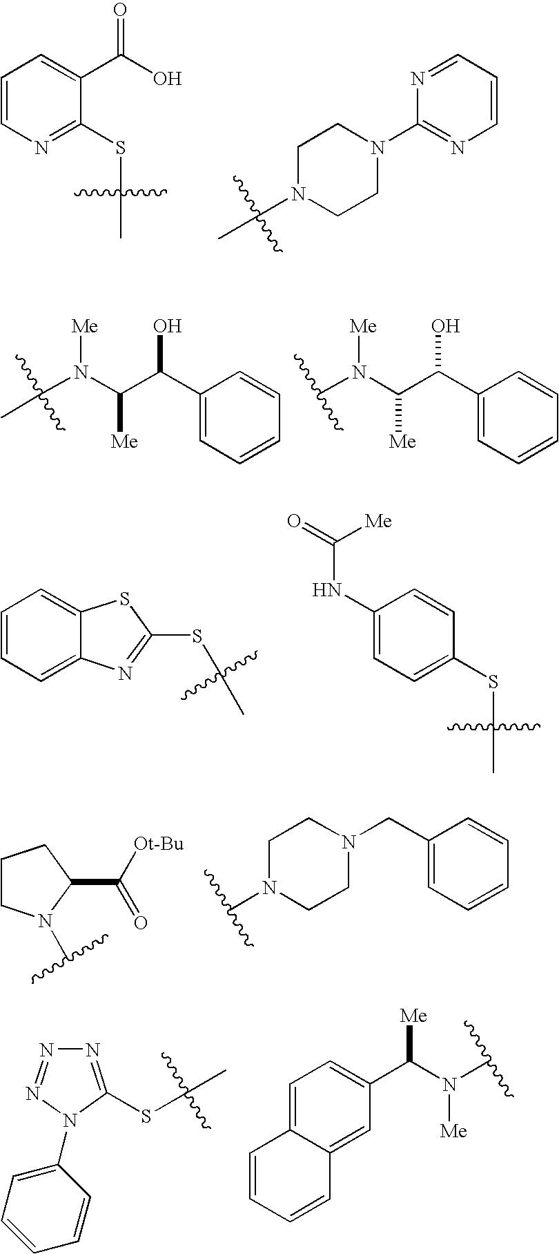 Figure US08222423-20120717-C00197